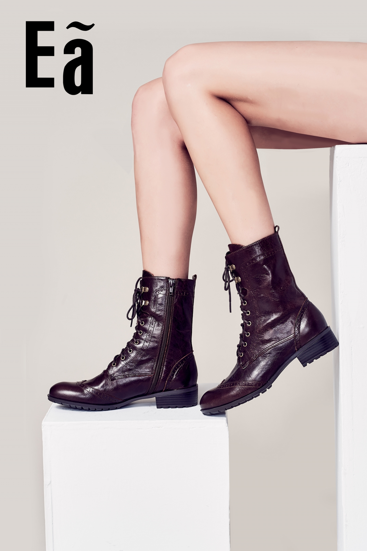簡單率性/時尚Style